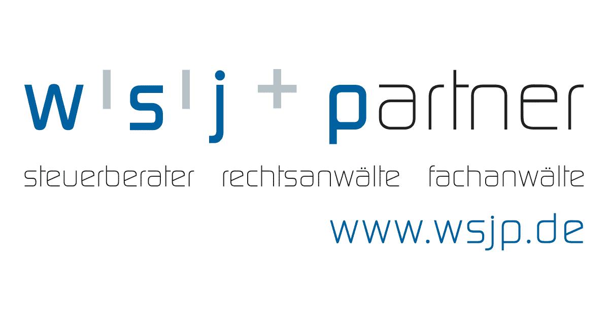 Weippert Simon Joos & Partner Steuerberater Rechtsanwälte Fachanwälte