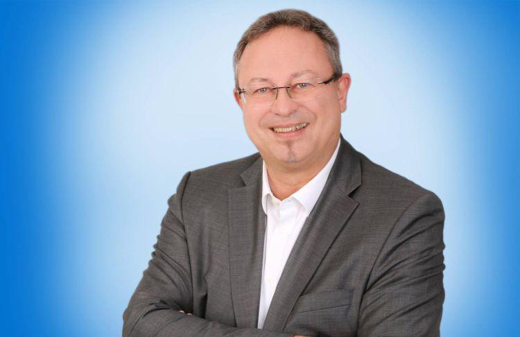 Thomas A. Simon, Rechtsanwalt, Fachanwalt für Steuerrecht Betriebswirt (VWA) Lehrbeauftragter der Hochschule für Wirtschaft und Umwelt Nürtingen-Geislingen, Göppingen