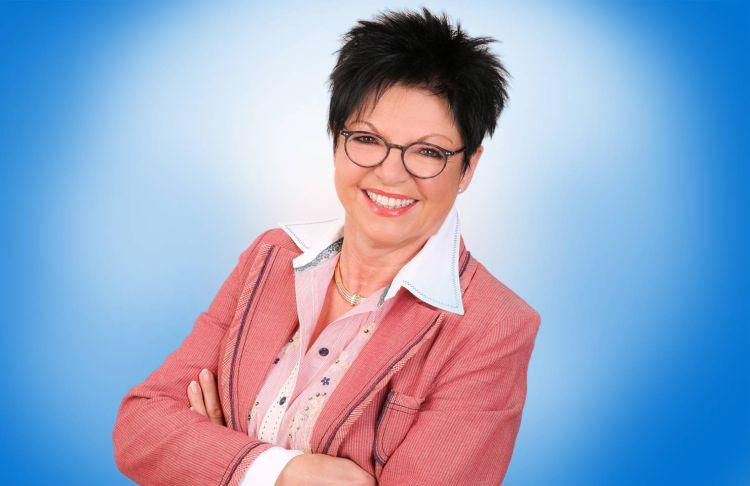 Cornelia Schier, Steuerfachangestellte, Göppingen