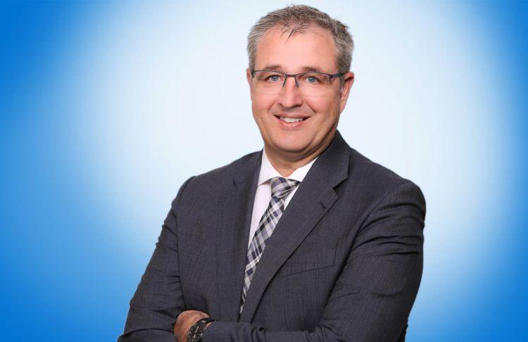 Klaus Weippert, LL.M., Steuerberater, Dipl.-Betriebswirt (FH) Fachberater für den Heilberufebereich (IFU / ISM gGmbH) Fachberater für die Umstrukturierung von Unternehmen (IFU/ISM gGmbH), Nürtingen