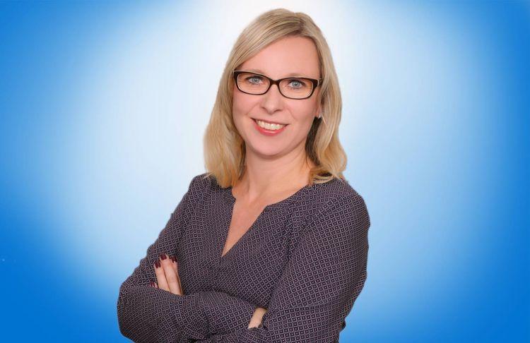 Manuela Bommel, Steuerfachangestellte Zertifizierte Lohn- und Gehaltsbuchhalterin, Nürtingen