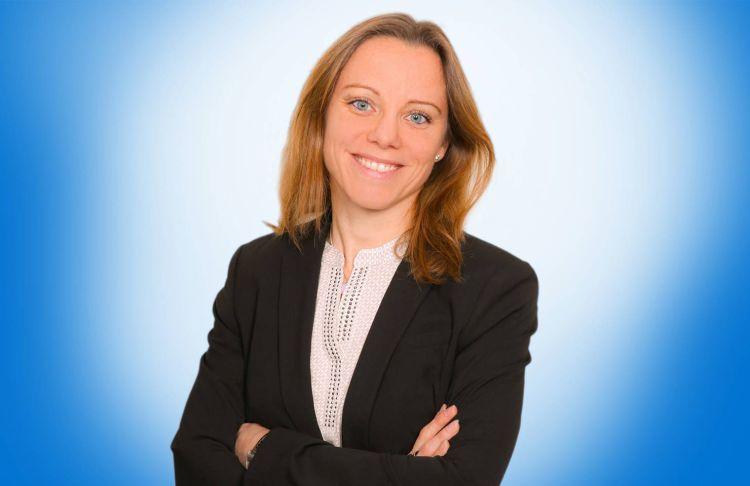 Daniela Decker, Steuerberater Dipl.-Betriebswirt (BA) Fachberater für den Heilberufebereich(IFU / ISM gGmbH), Nürtingen