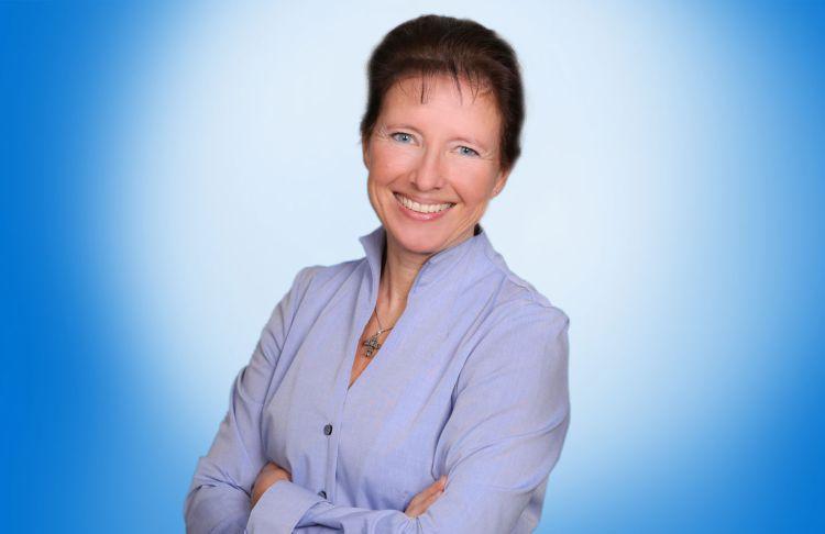 Annette Bauer, Dipl.-Betriebswirt (BA), Nürtingen